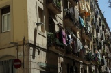 barcelona_78